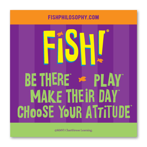 fish for leaders play creators of fish philosophy