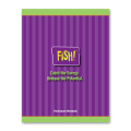FISH! Participant Workbook