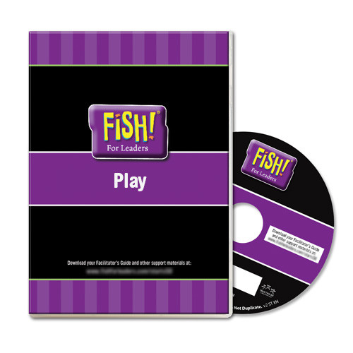 FISH! For Leaders - Play