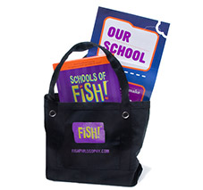 support-school-pack