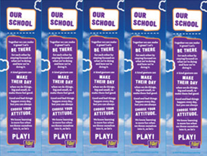 download-bookmarks-school