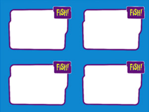 download-nametags
