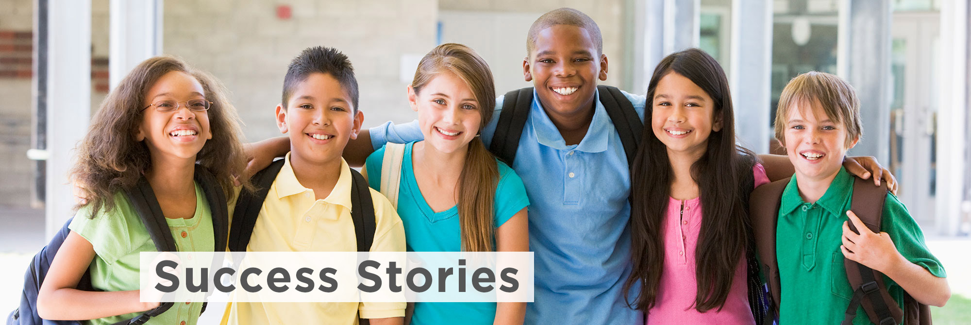 fish-for-schools-success-stories