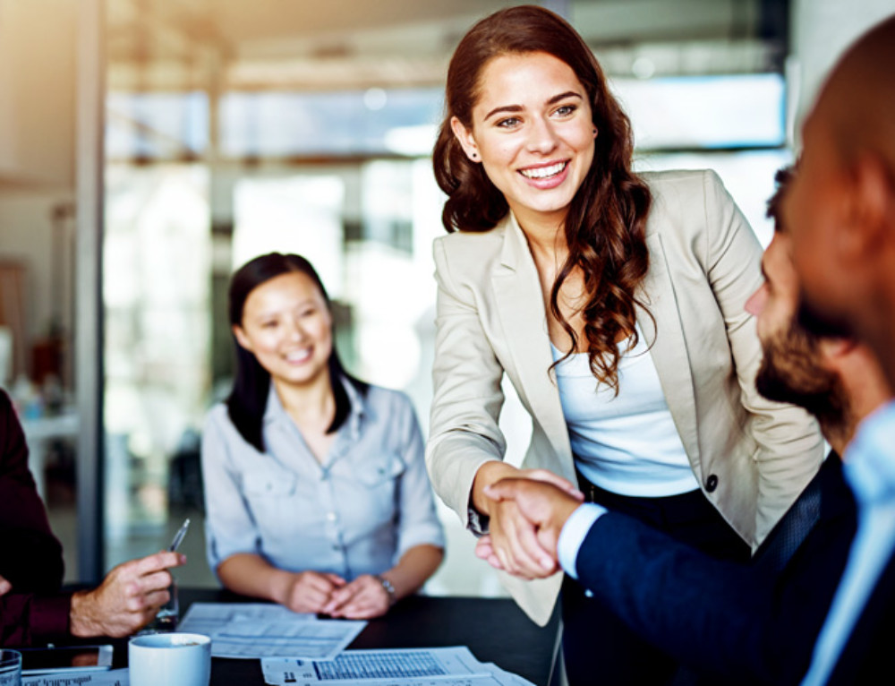 Four ways to encourage an authentic workplace with The FISH! Philosophy